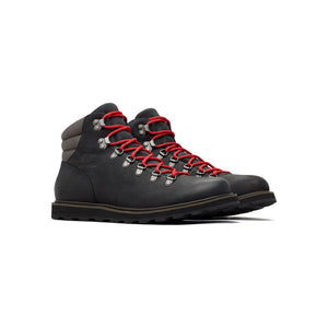 Sorel Madson Hiker Waterproof