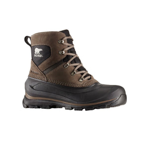 Sorel Buxton Lace - Men's