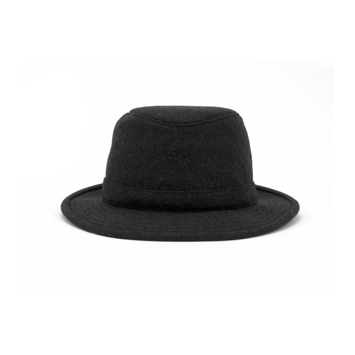 Tilley Wool Hat - Unisex