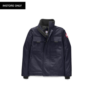 Canada Goose Forester Jacket - Men's