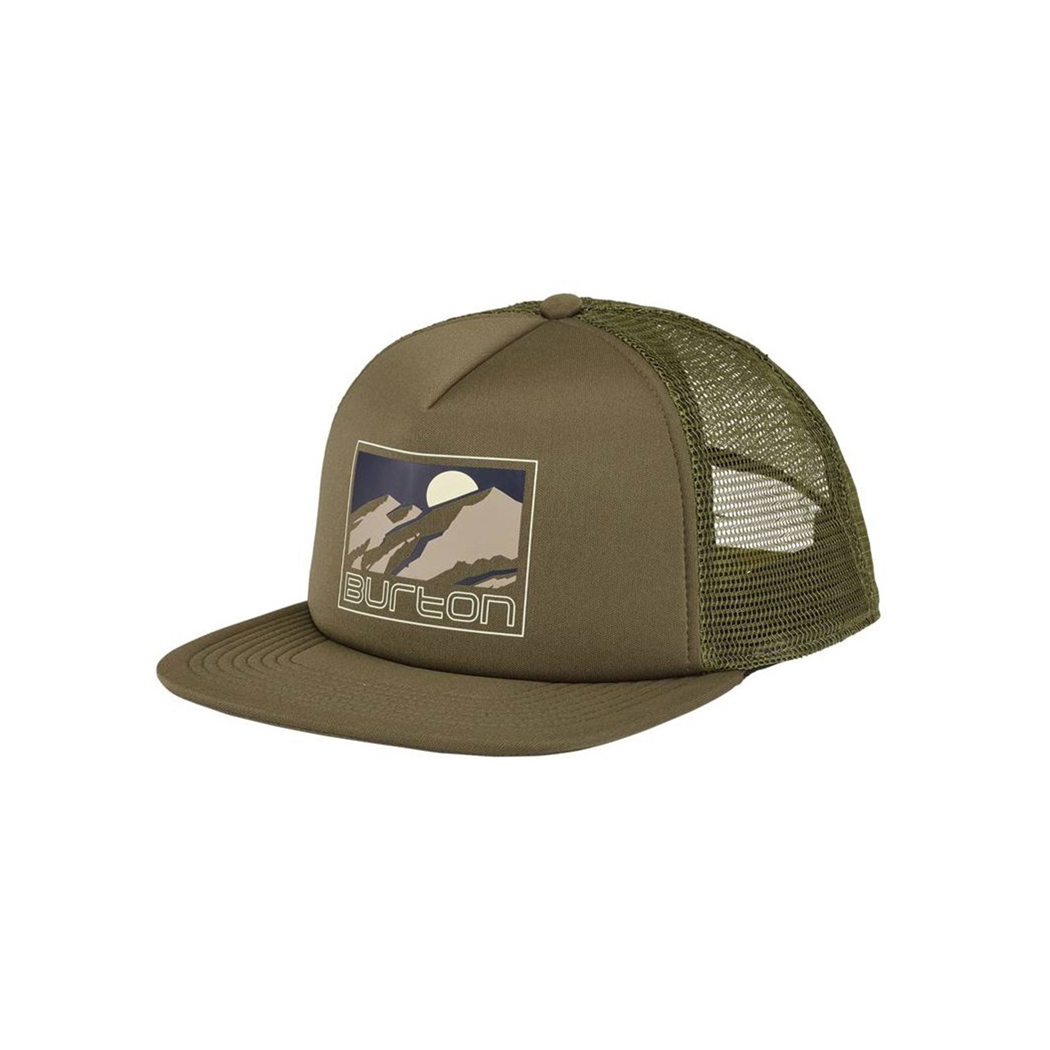 d51878b1 Men's Caps - Alpine Start Outfitters