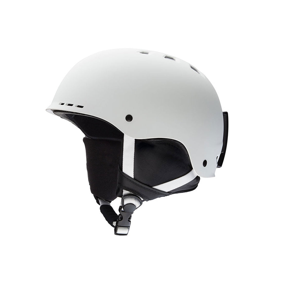 Smith Holt Snow Helmet - Unisex
