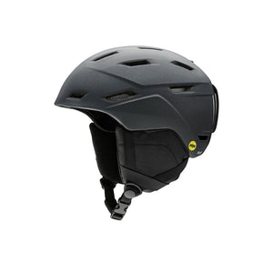Smith Mirage Snow Helmet - Unisex