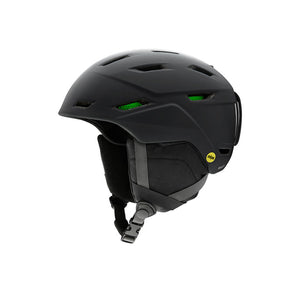 Smith Mission Helmet - Unisex