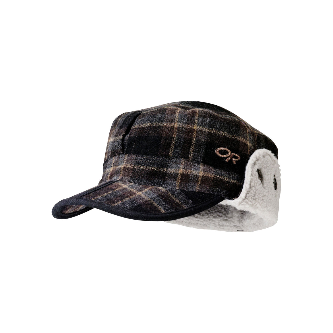 Outdoor Research Yukon Cap - Unisex