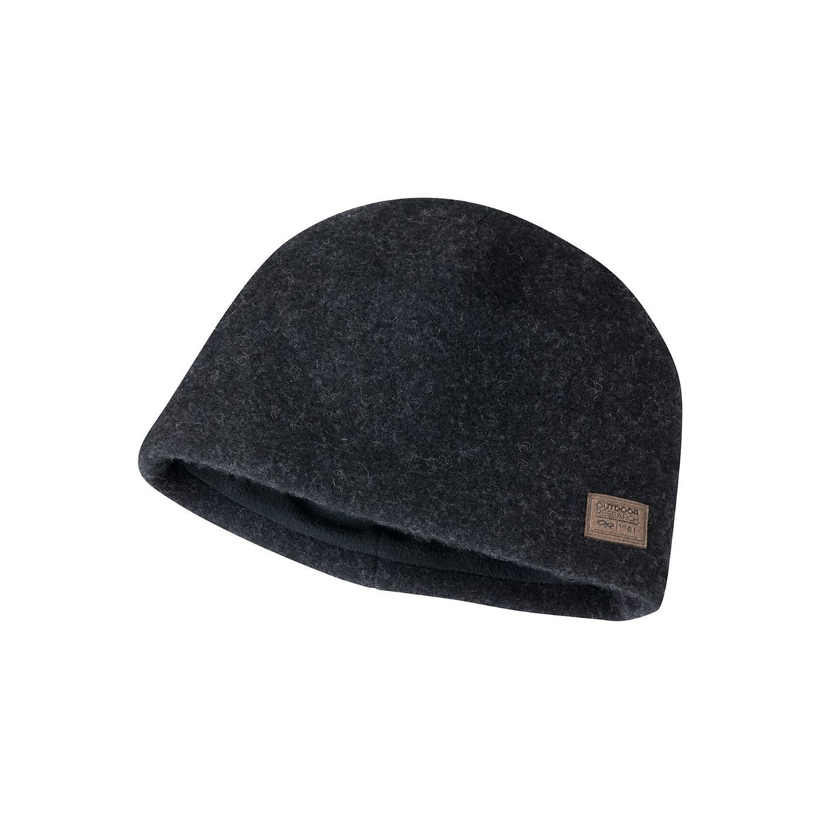 Outdoor Research Whiskey Peak Beanie - Unisex