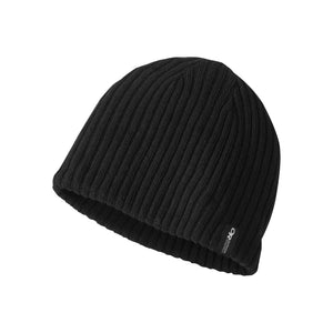 Outdoor Research Camber Beanie - Unisex