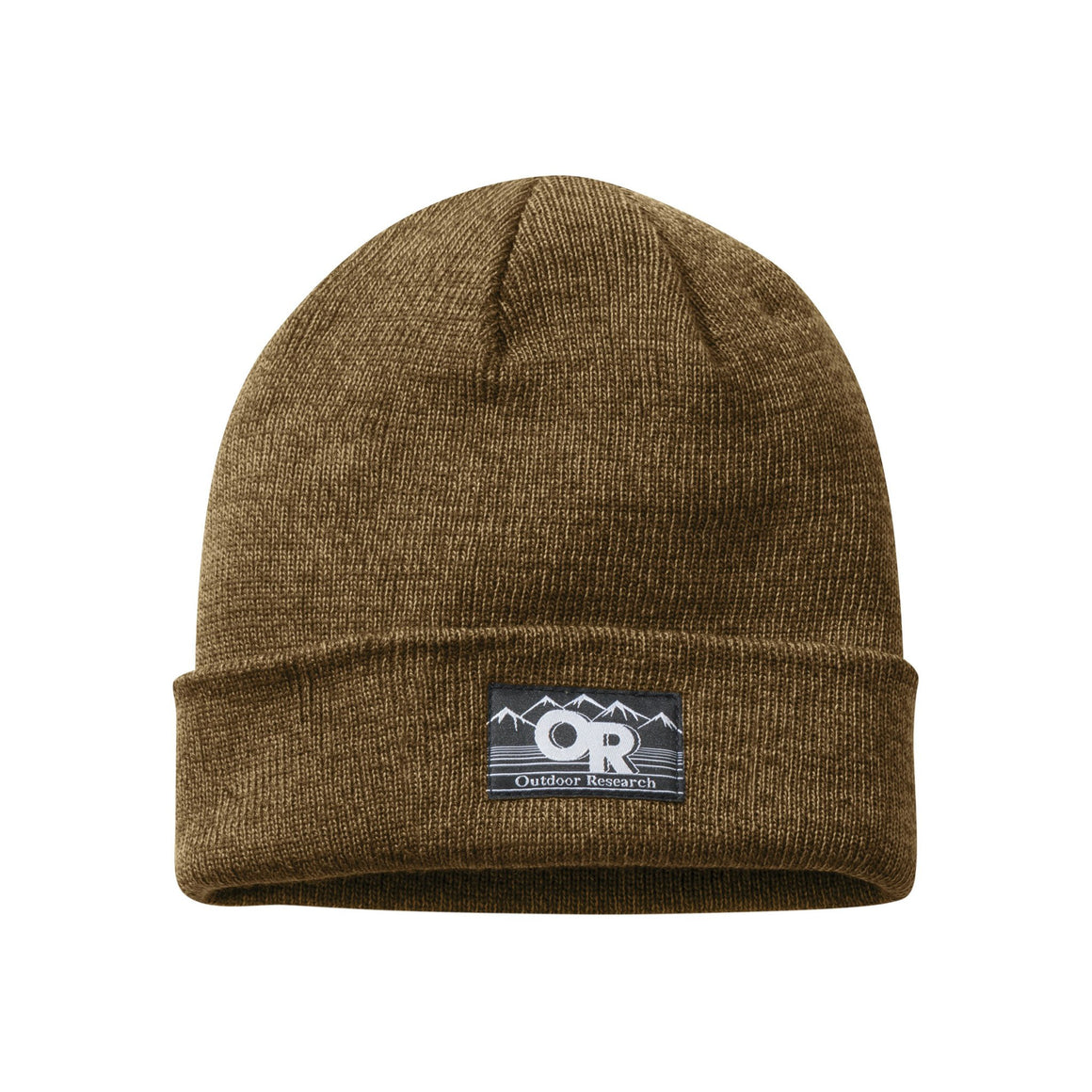 Outdoor Research Juneau Beanie - Unisex