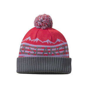 Outdoor Research Mainstay Beanie - Unisex
