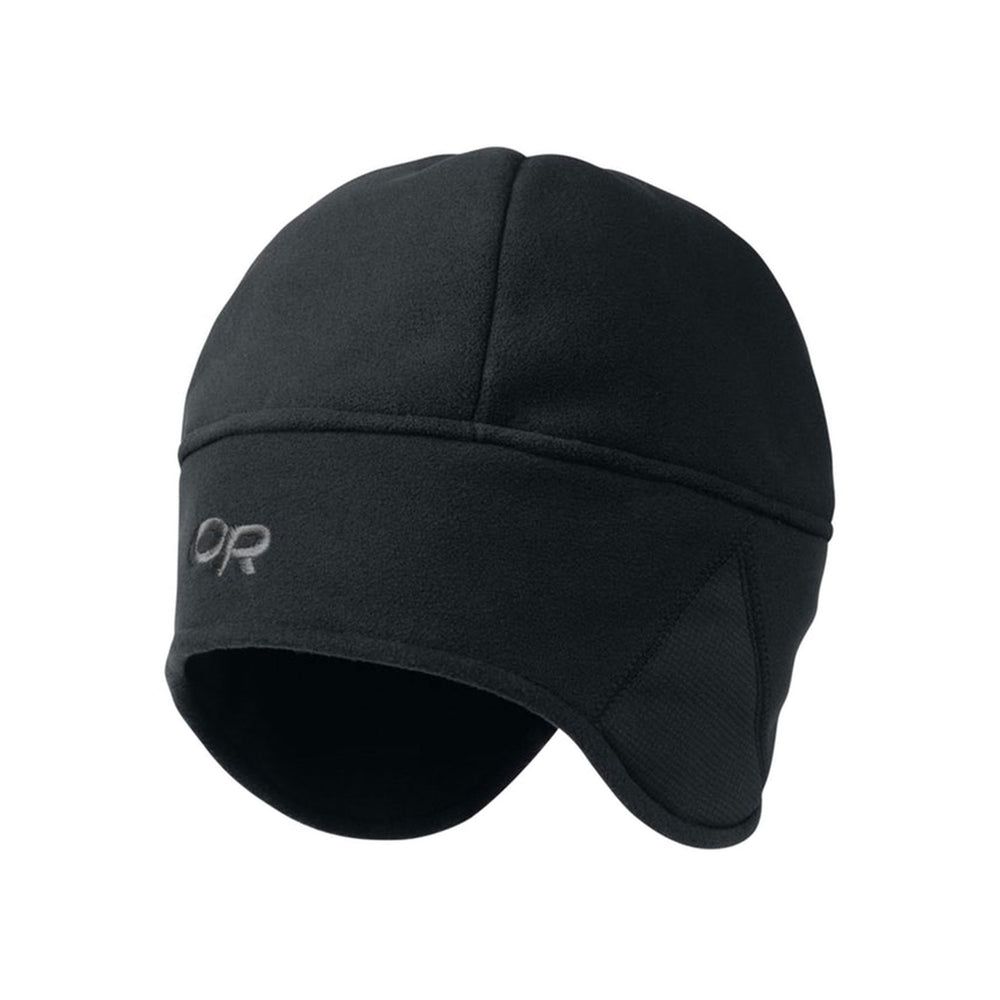 Outdoor Research Wind Warrior Hat