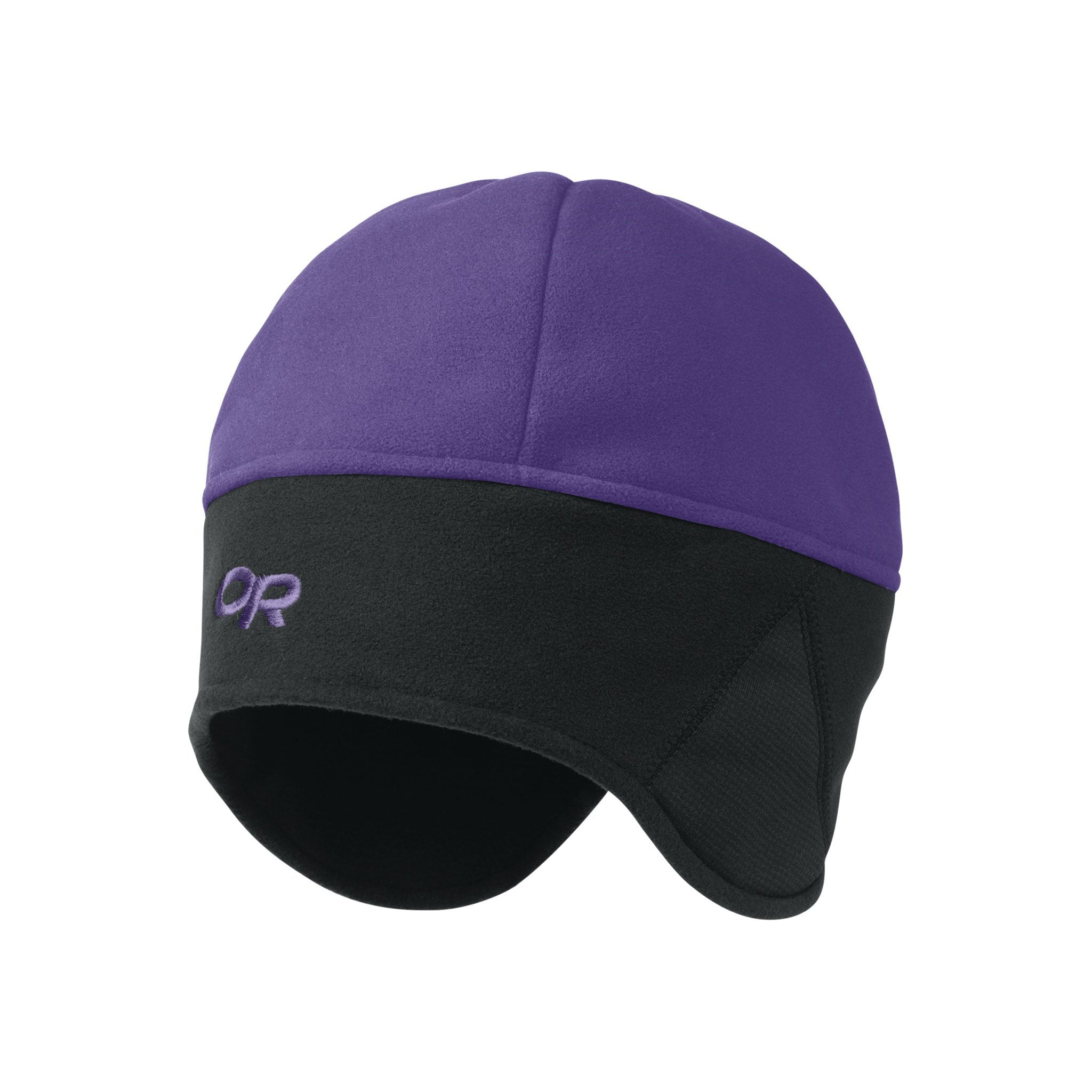 50d2ddfeabaa5 Outdoor Research Wind Warrior Hat - Unisex