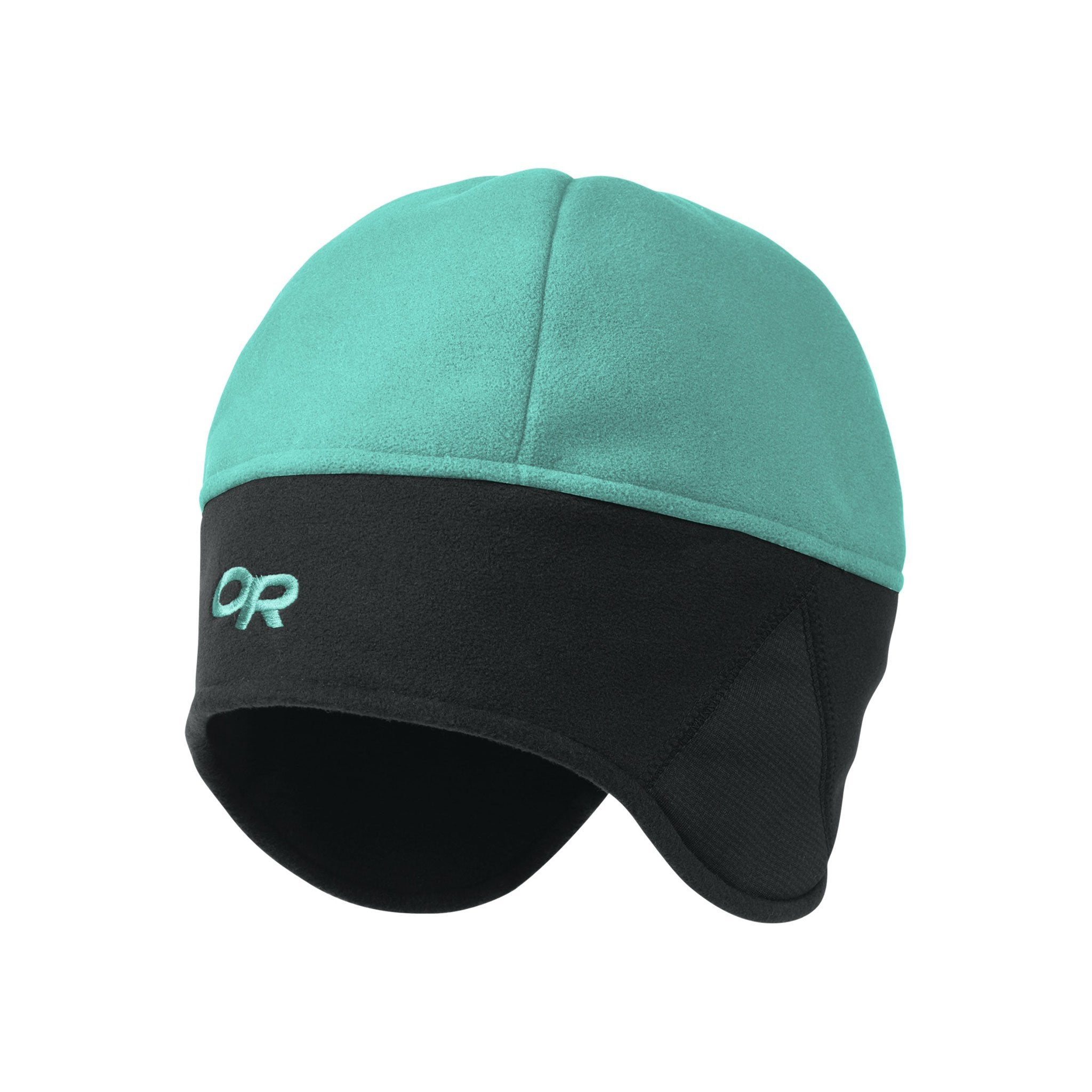 671d6acc94bb4 Outdoor Research Wind Warrior Hat - Unisex