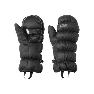 Outdoor Research Transcendent Mitts - Unisex