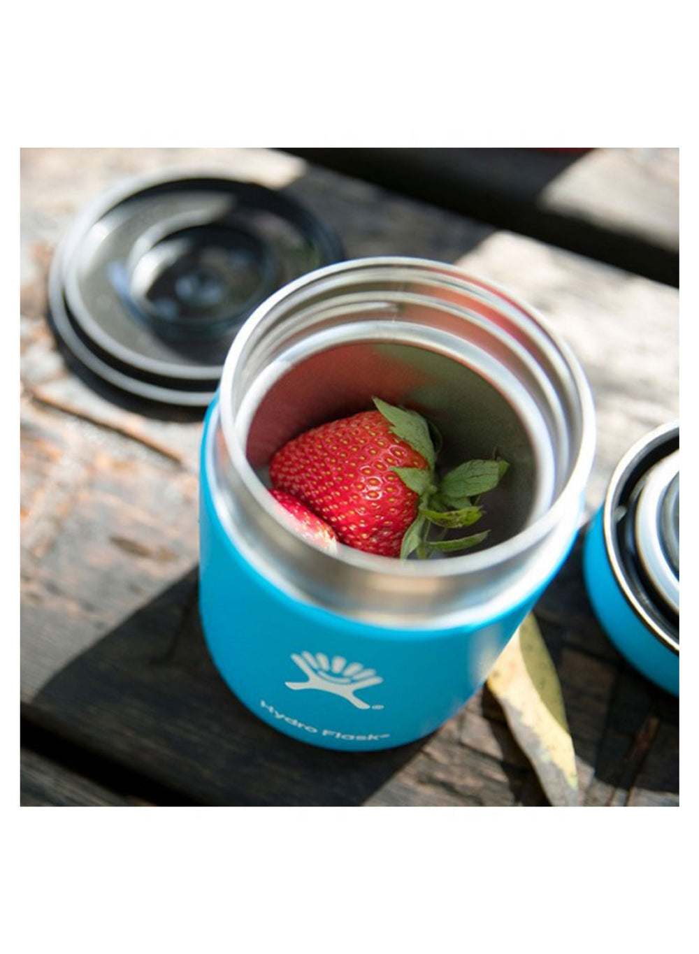 Hydro Flask 12 oz Food Flask