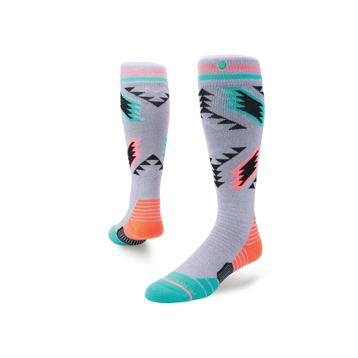 Stance - All Mountain Socks - Women's