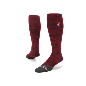 Stance - Backcountry Socks - Unisex