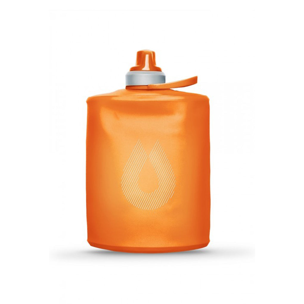 HydraPak Stow Bottle 500 mL