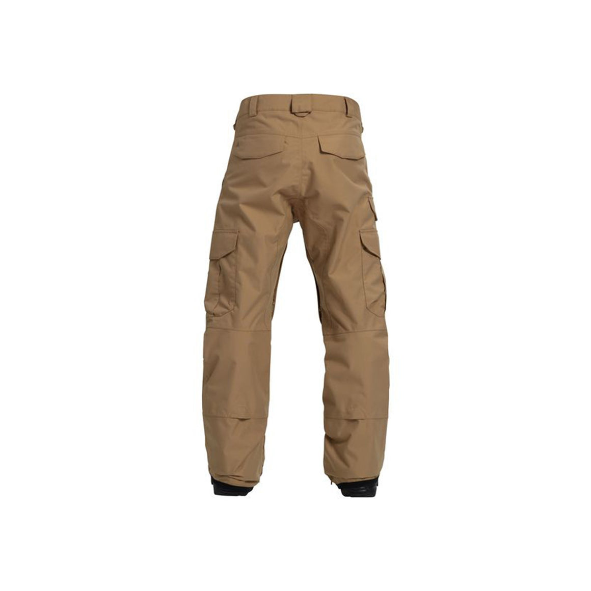 Burton Cargo Short Pant - Men's