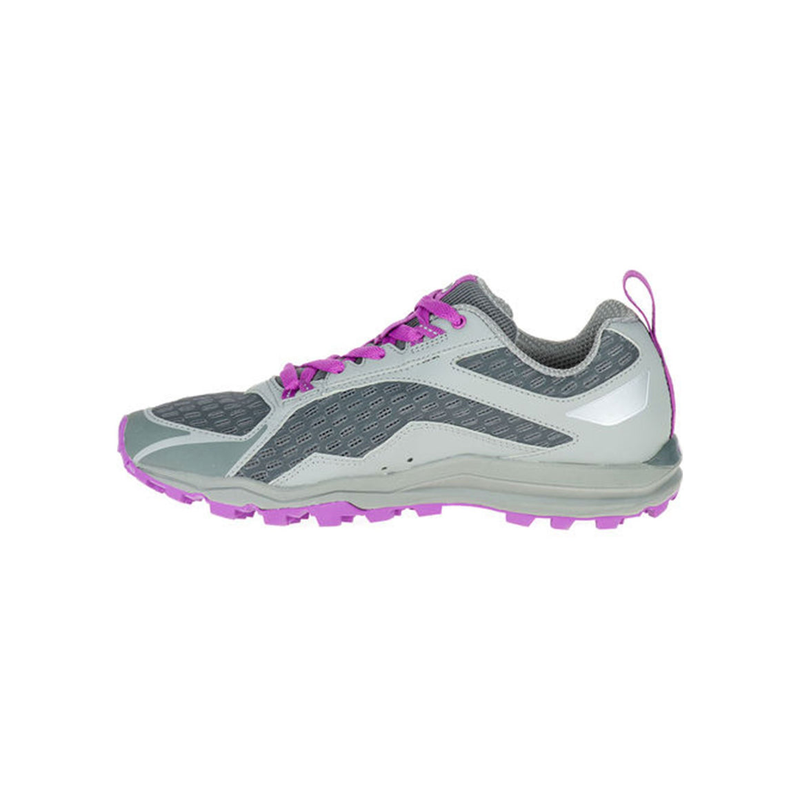 Merrell All Out Crush - Women's