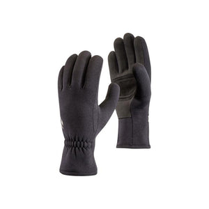 Black Diamond Midweight Screentap Gloves - Unisex