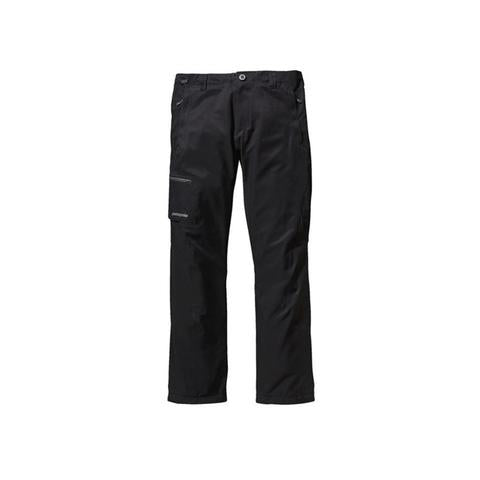 Patagonia Simul Alpine Pants - Men's