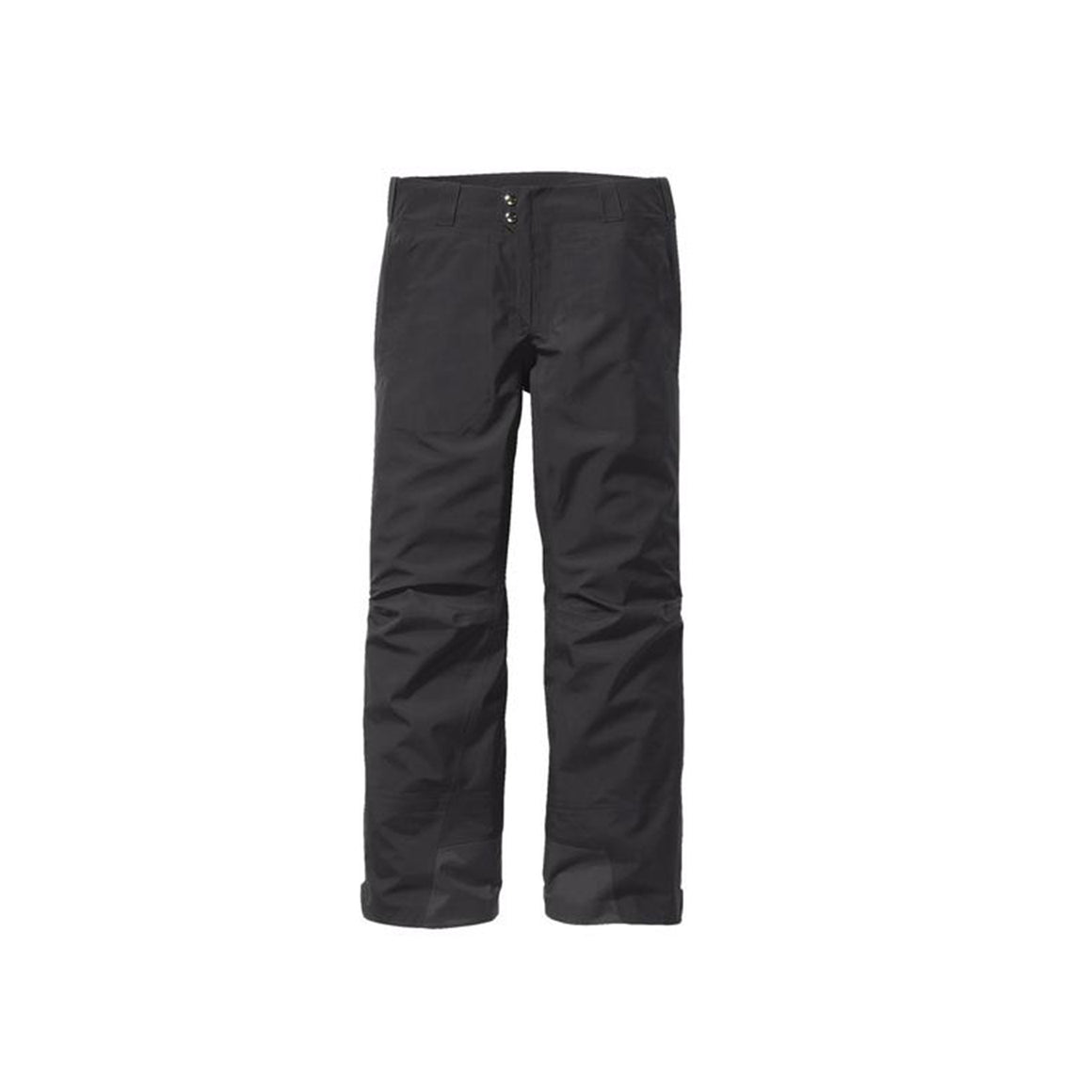 Patagonia Triolet Pants - Men's