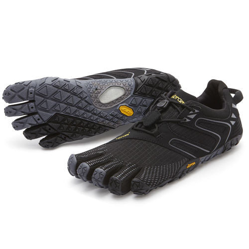 Vibram Five Fingers V-Trail - Women's