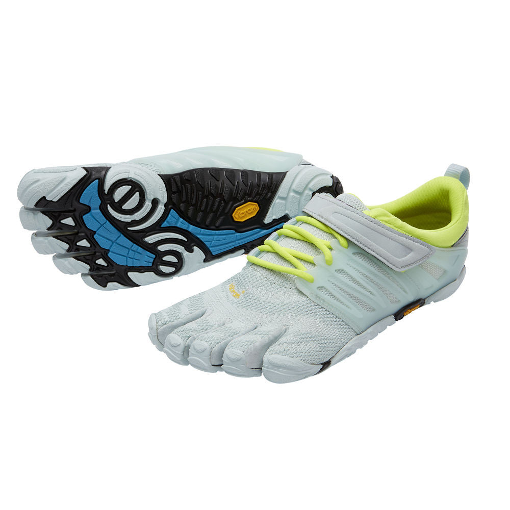 Vibram Five Fingers V-Train - Women's