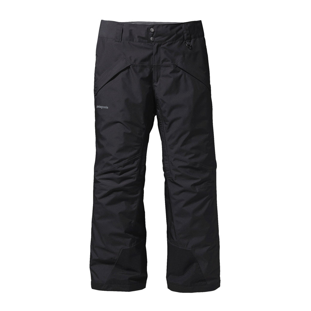 Patagonia Snowshot Pants - Men's