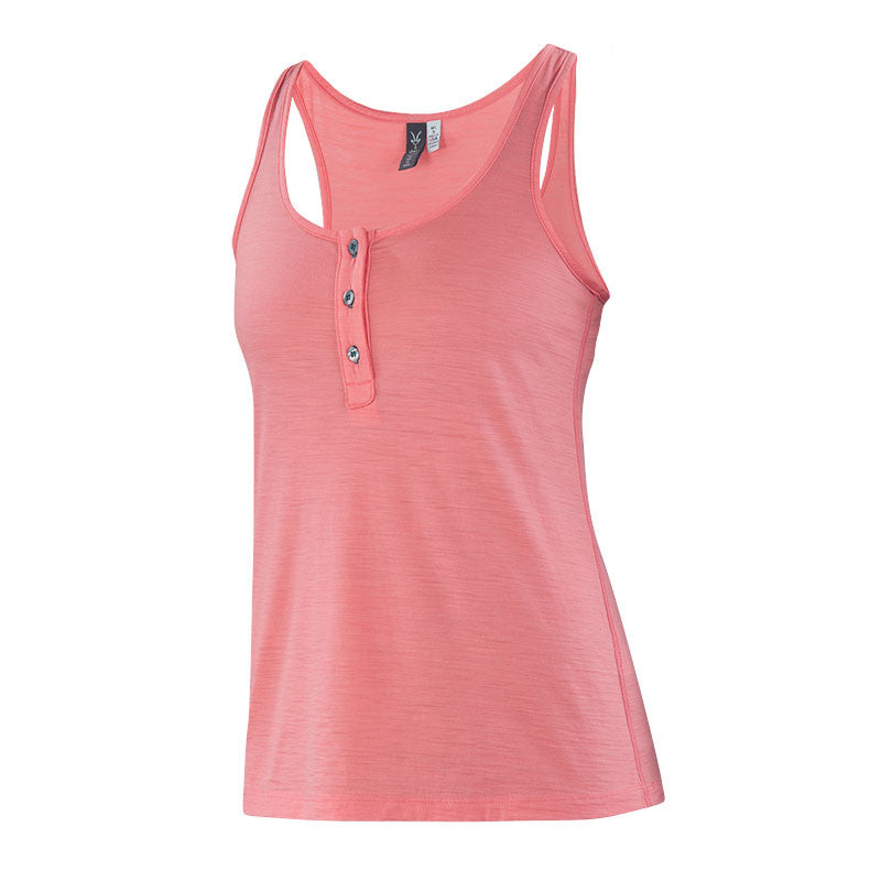 Ibex Hailey Tank - Women's