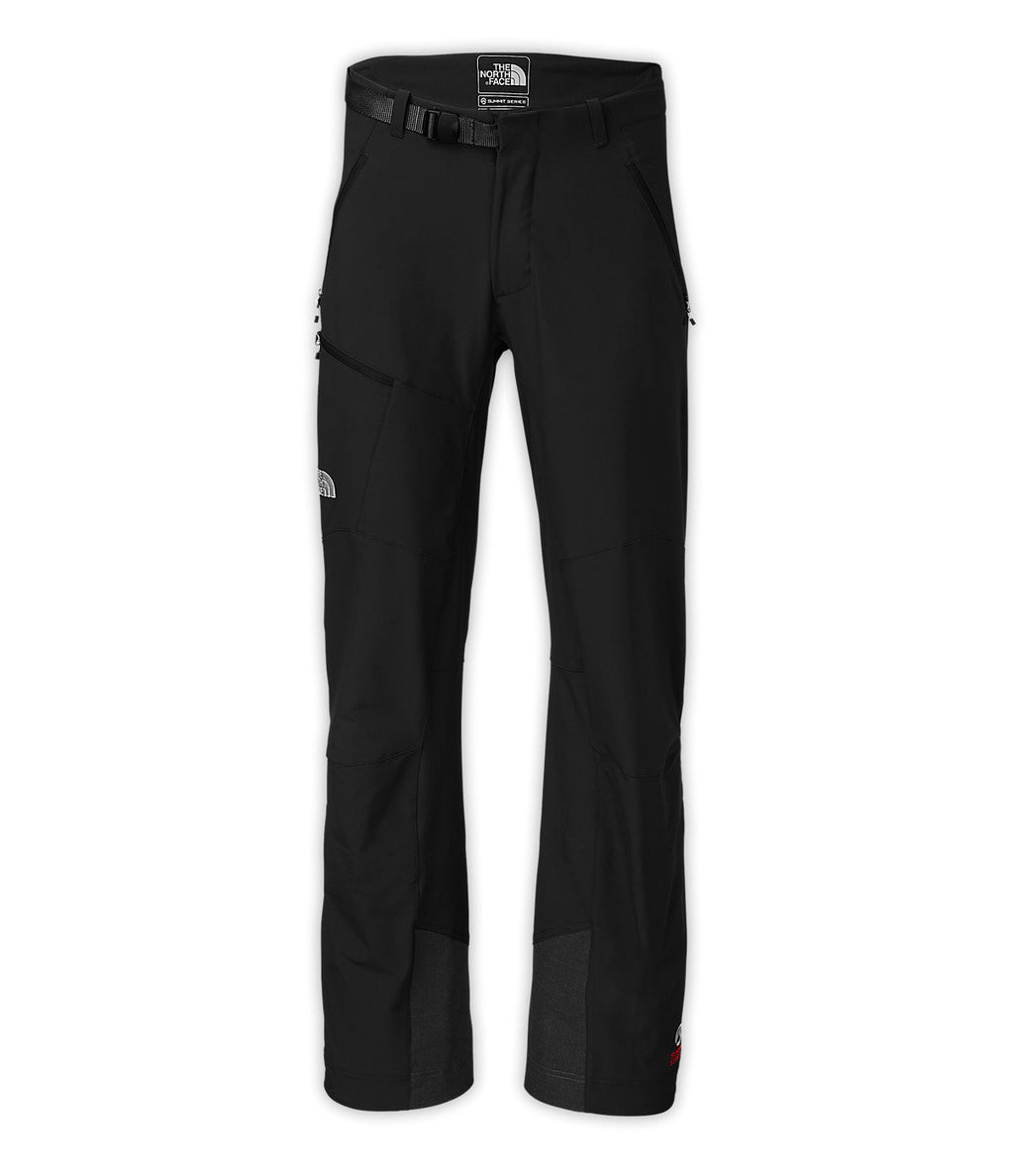 The North Face Apex Mountain Pant - Men's (Clearance)
