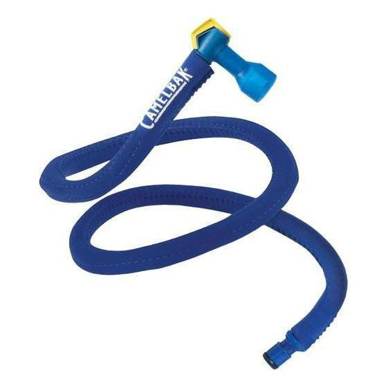 Camelbak Insulated Tube Director