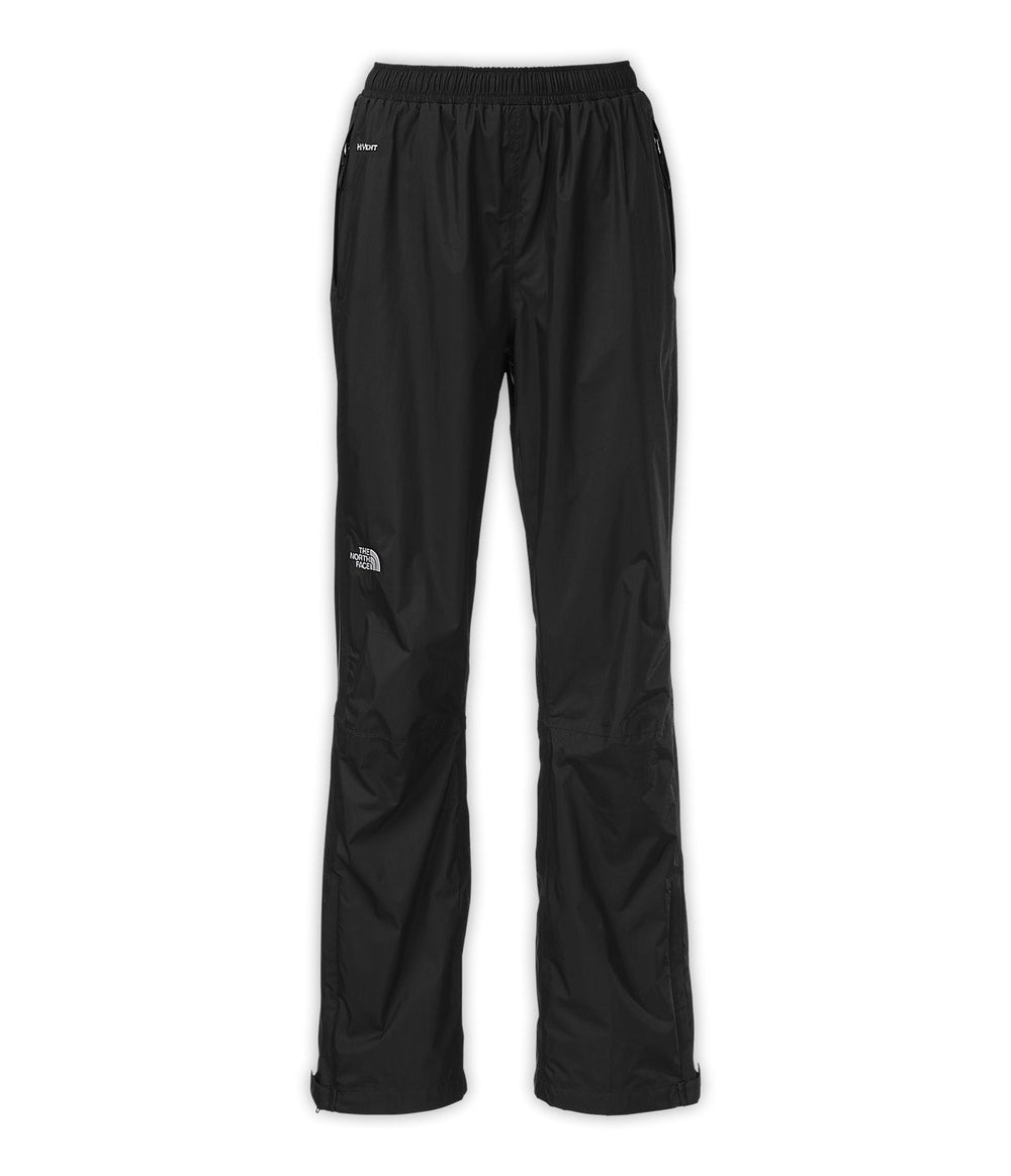 The North Face Resolve Pant - Women's