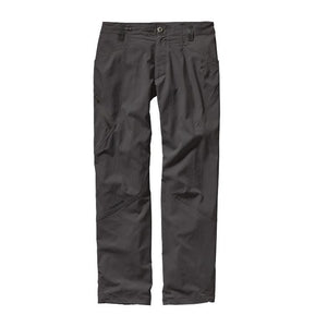 Patagonia RPS Rock Pants - Men's