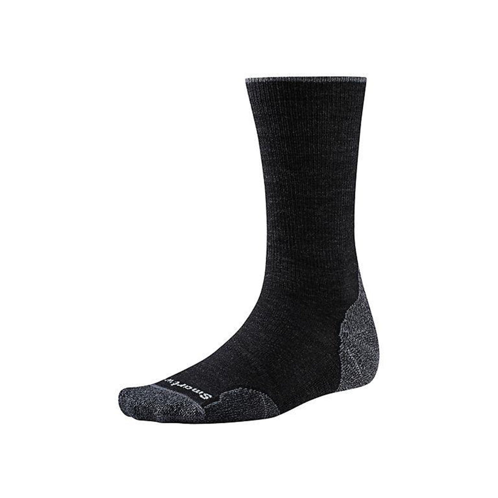 Smartwool PhD Outdoor Light Crew Socks - Unisex