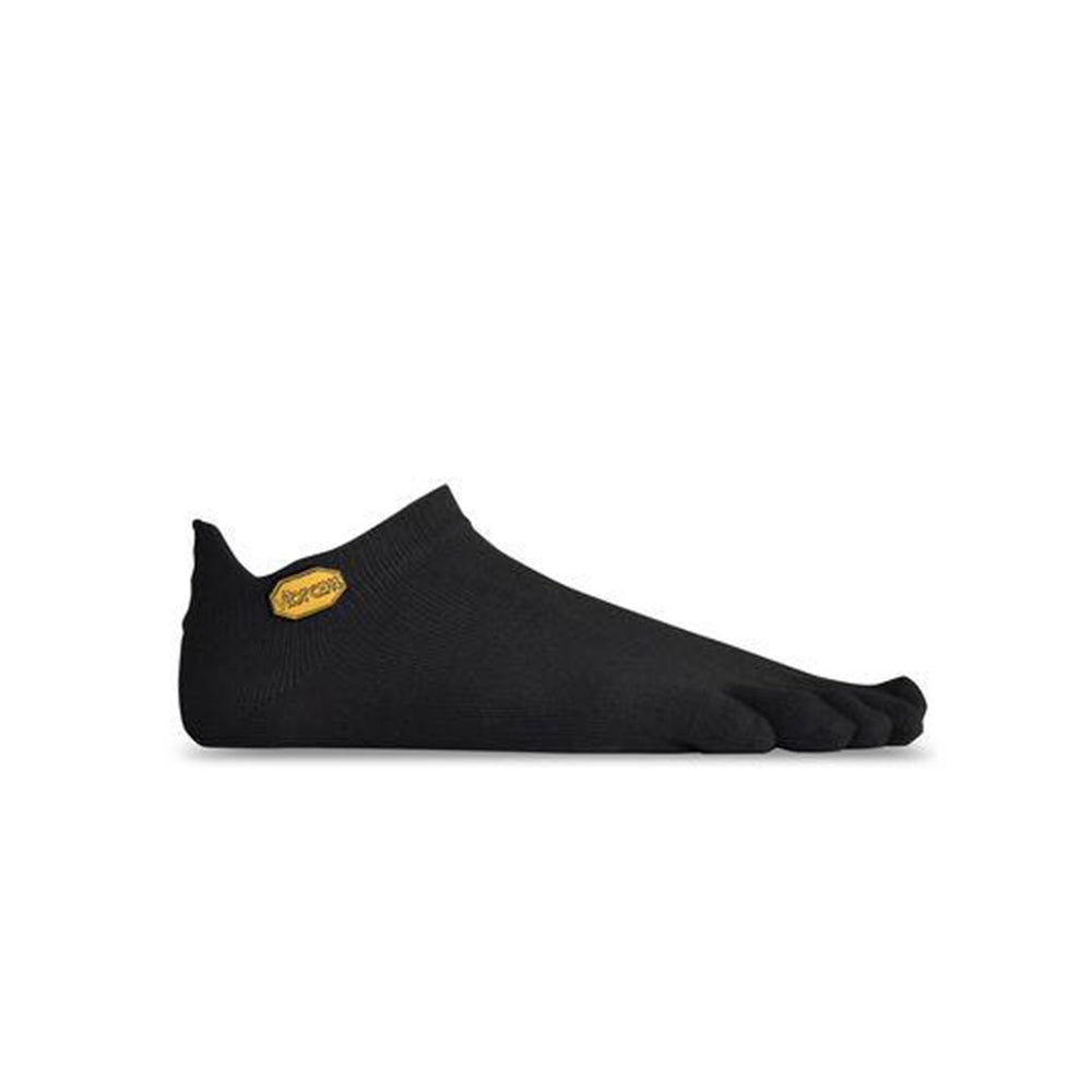 Vibram Performance Athletic No-Show Sock - Unisex