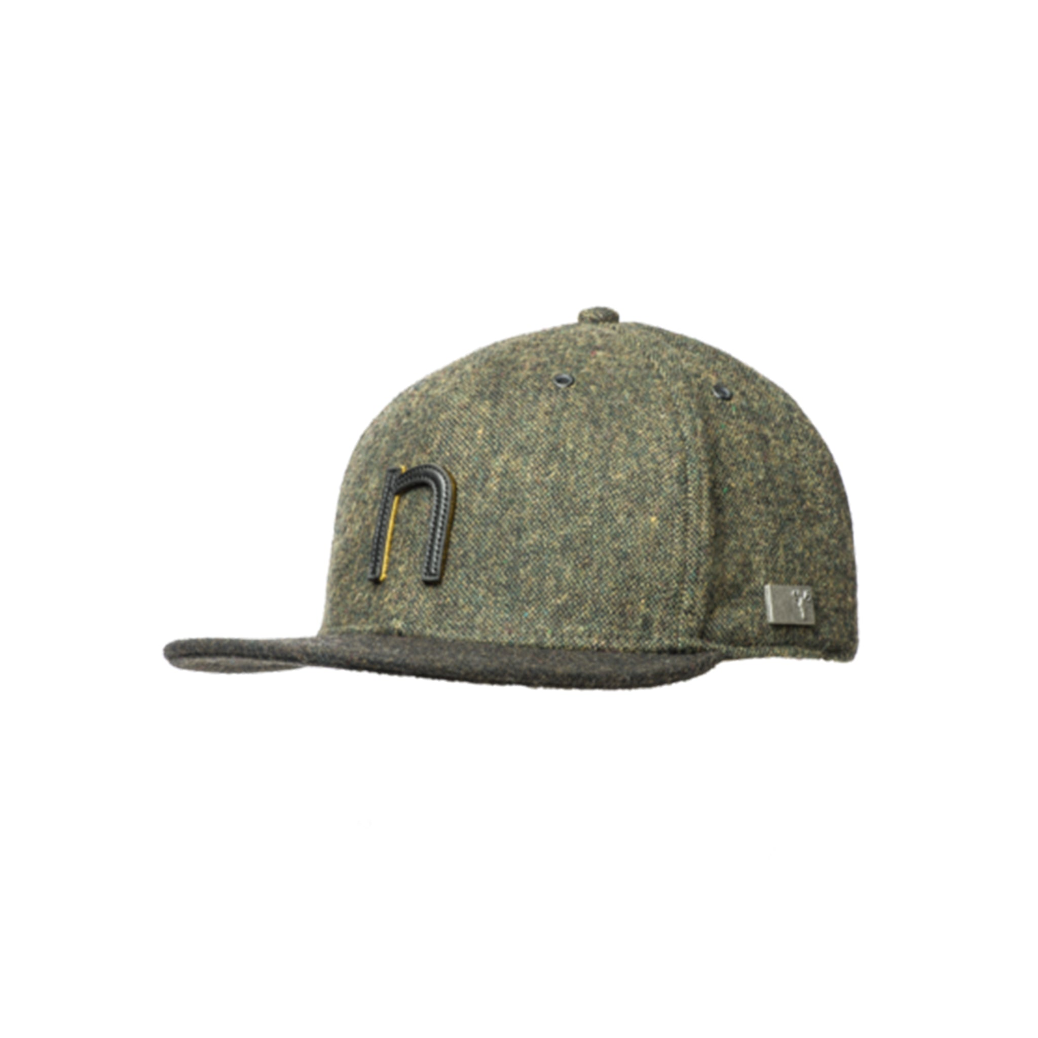 Men s Headwear - Alpine Start Outfitters bc35a5ea0dfc