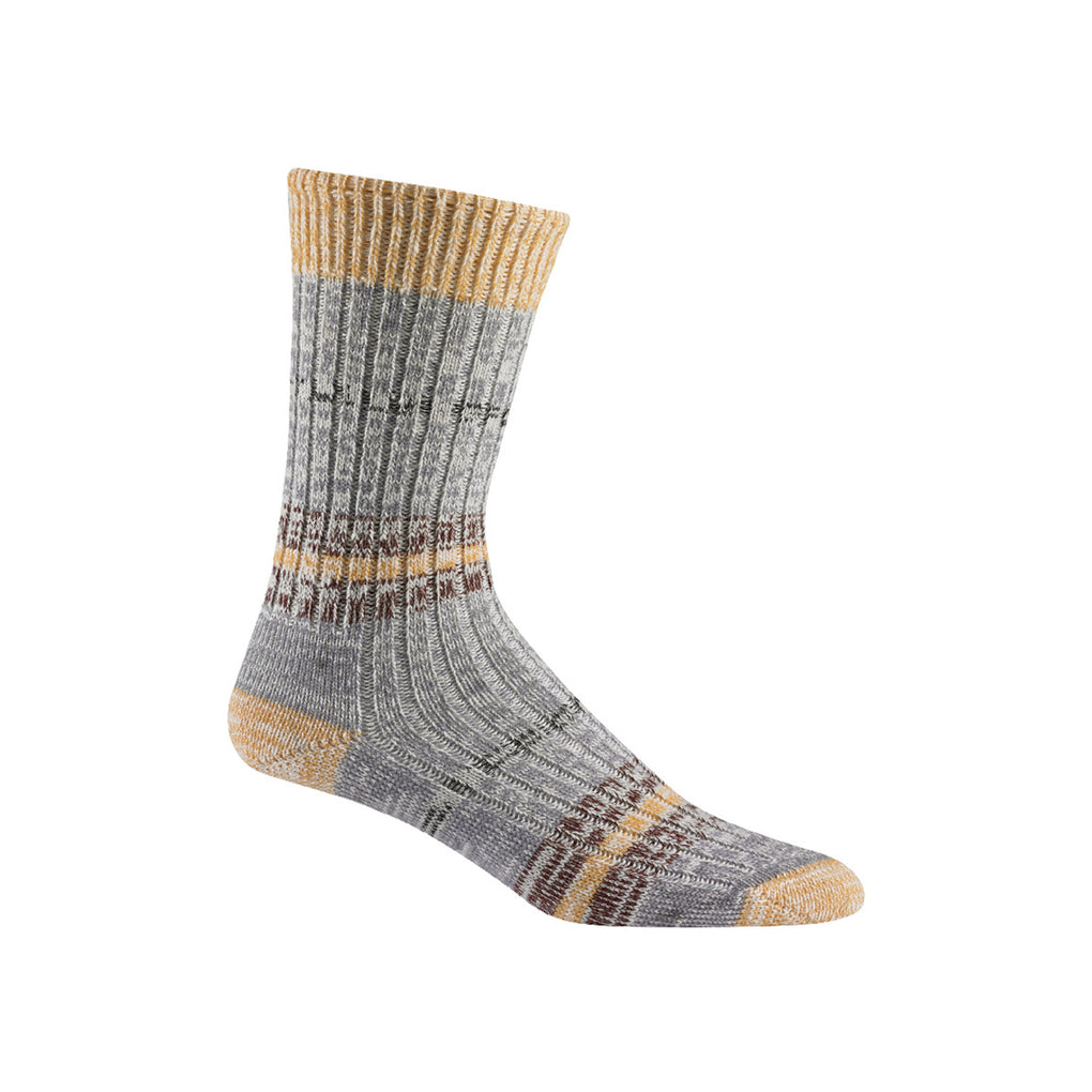 Wigwam Mingle Socks