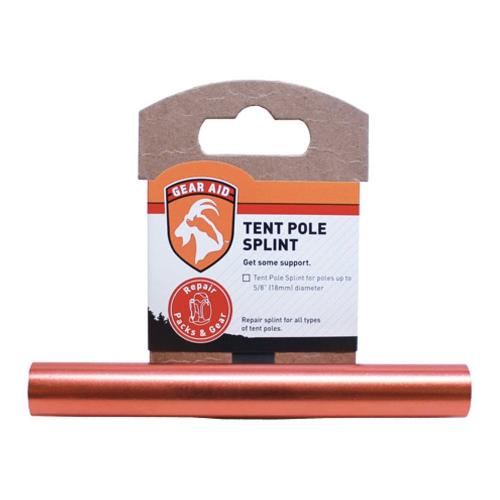 Tent Pole Splint (16mm)