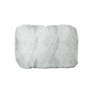 Thermarest Down Pillow