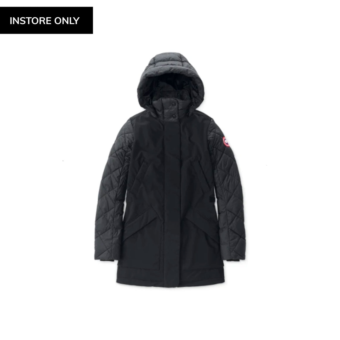 Canada Goose Berkley Coat - Women's