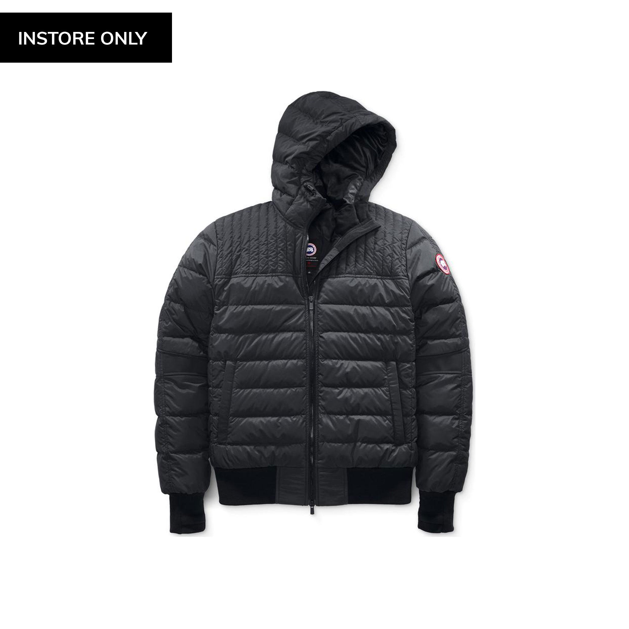 f36be01f3 Canada Goose - Alpine Start Outfitters