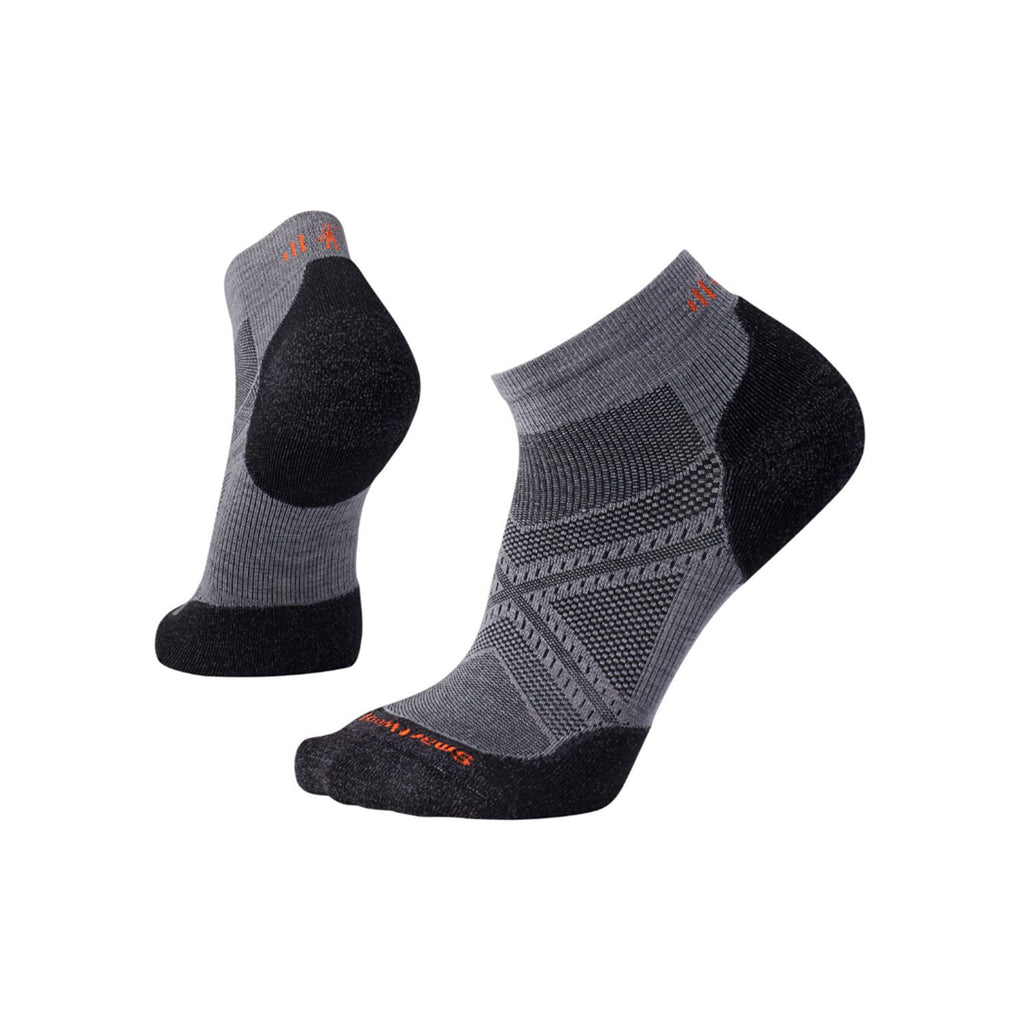 Smartwool PhD Run Light Elite Low Cut Socks - Unisex