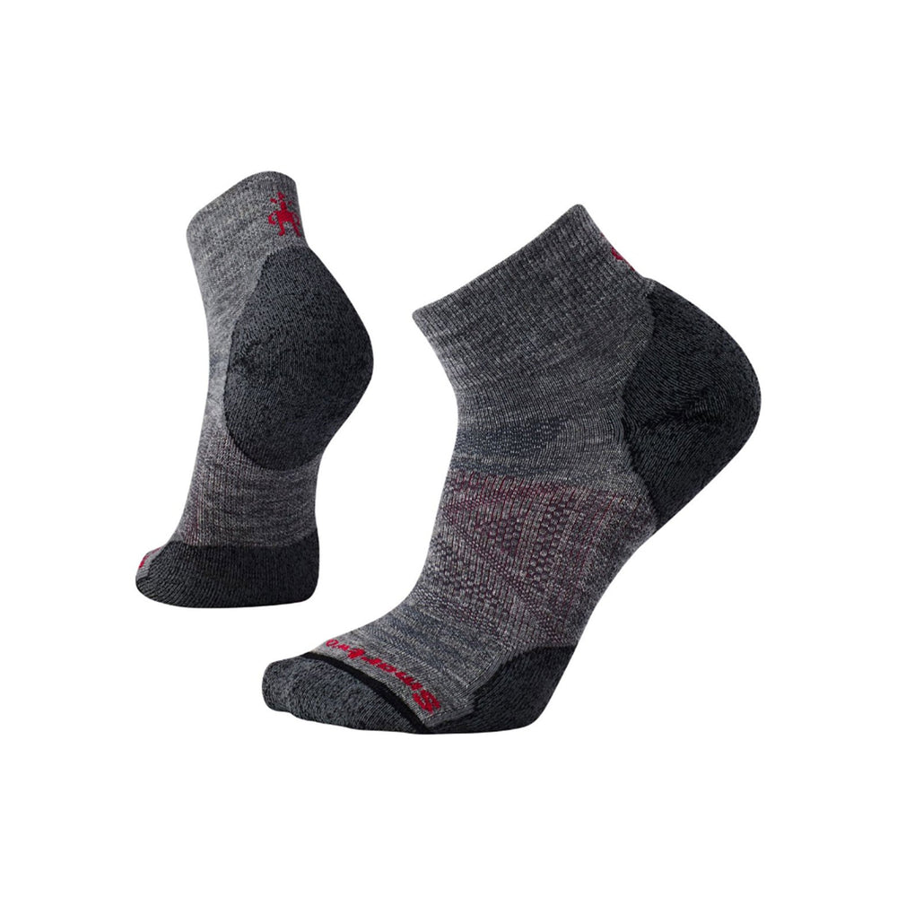 Smartwool PhD Outdoor Light Mini Socks - Unisex