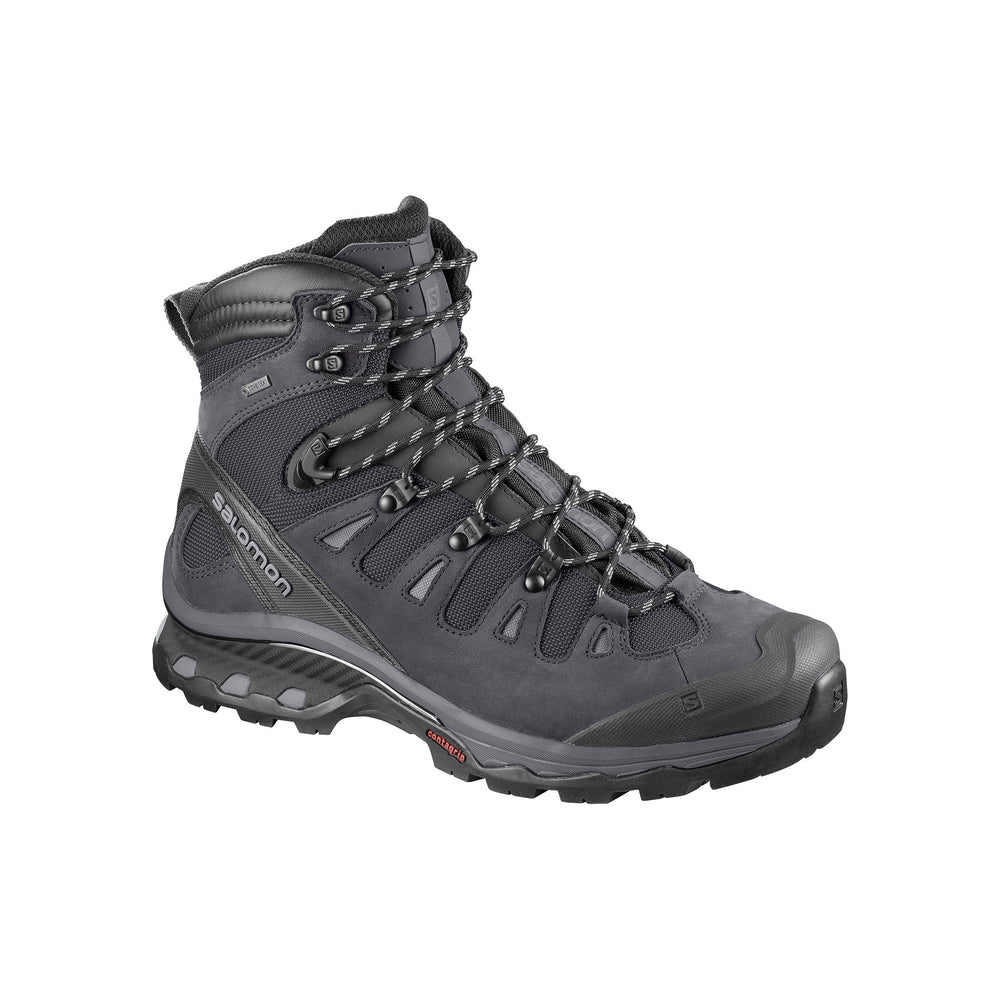 Salomon Quest 4D 3 GTX - Men's