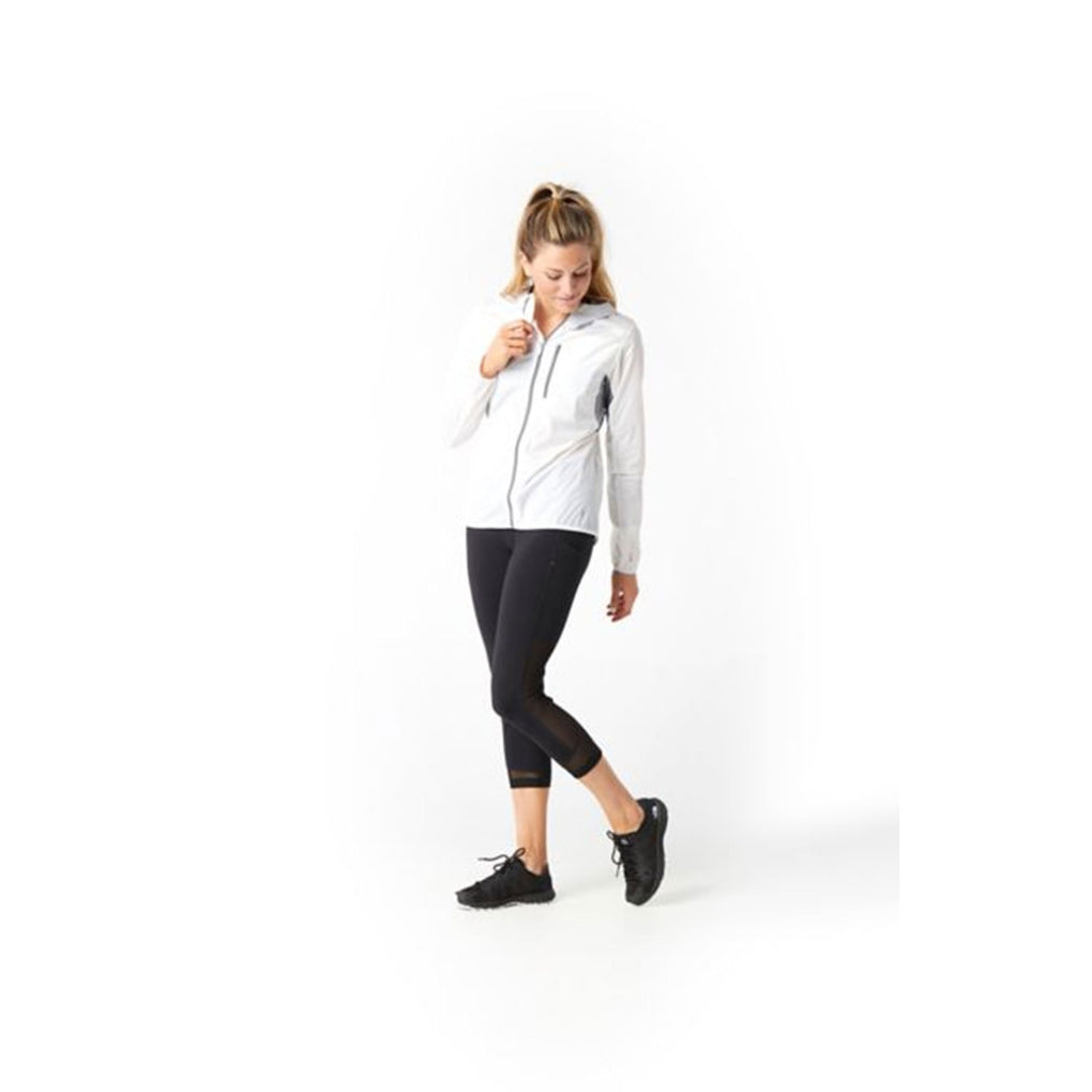 Smartwool Merino Sport Ultra Light Hoody - Women's