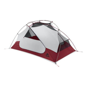 MSR Elixir 2 Person Tent
