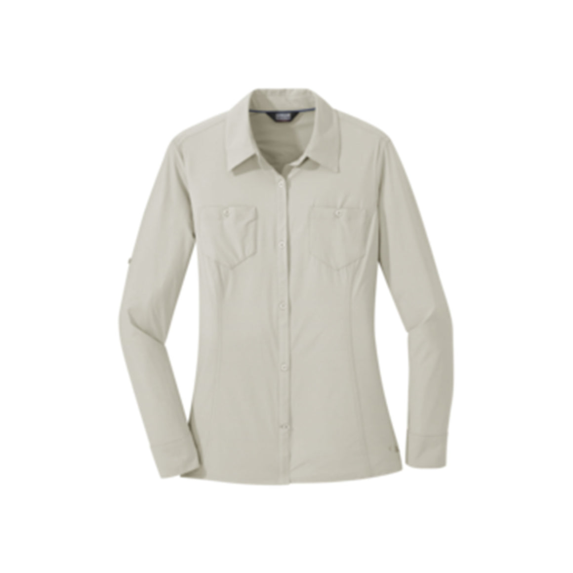 Outdoor Research Wayward Shirt L/S - Women's
