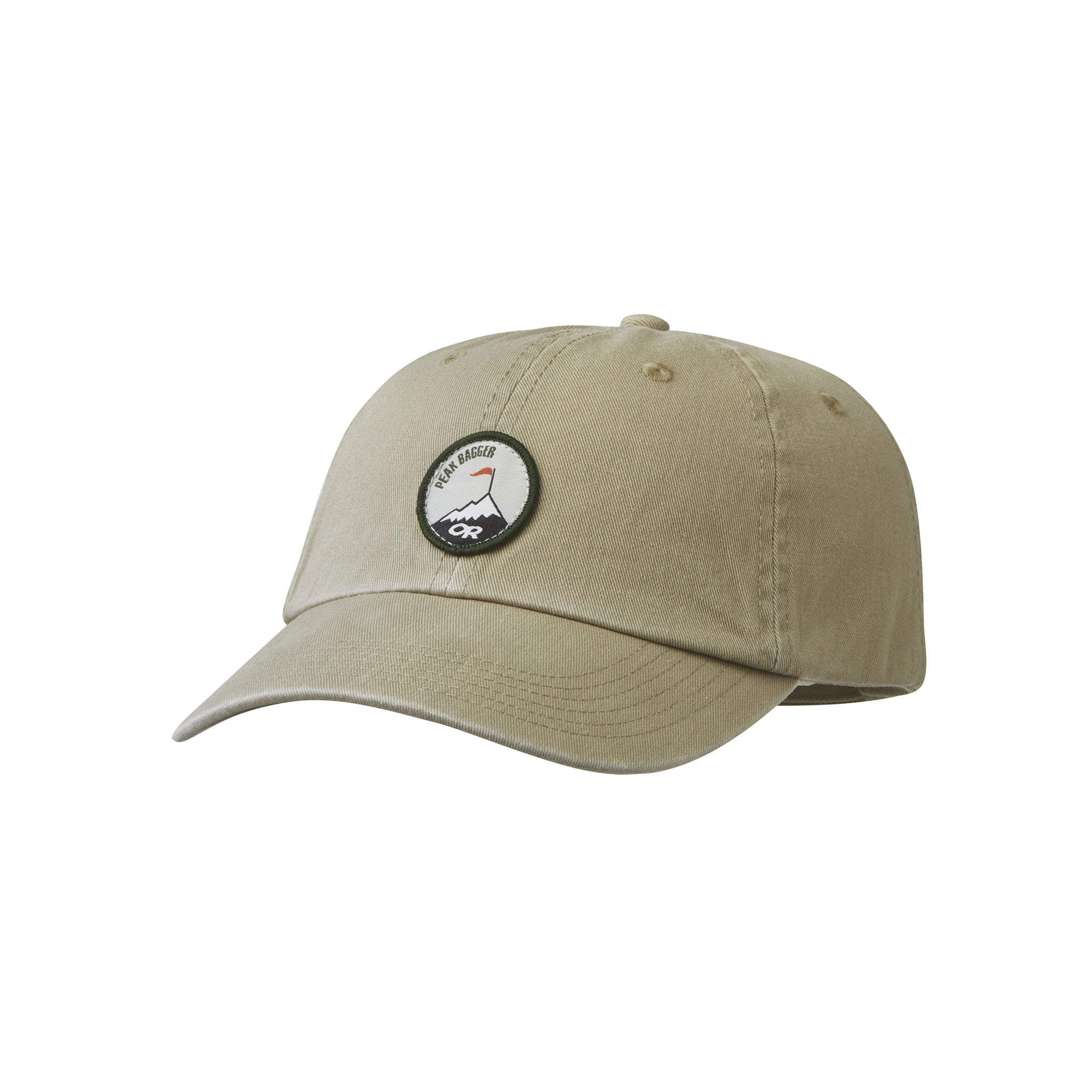 2324ddb9488ce Women s Caps - Alpine Start Outfitters