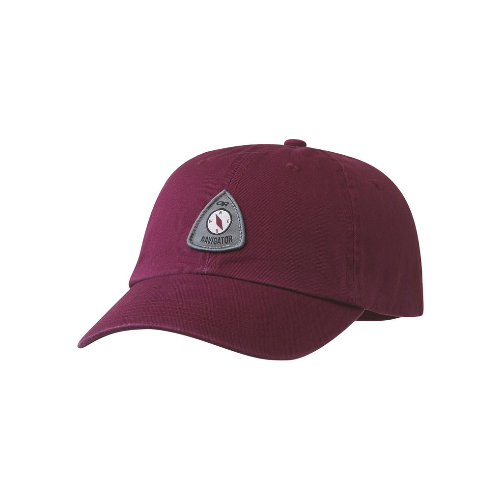 Outdoor Research Trad Dad Hat